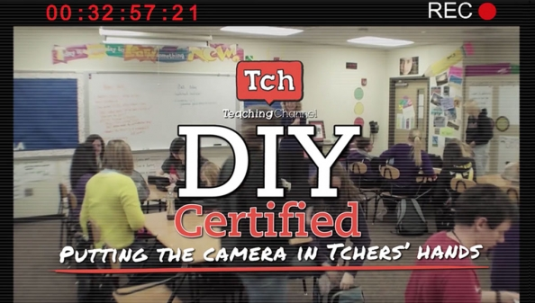 Videos, Teaching Strategies And Lesson Plans For Teachers: Teaching