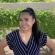Private message to Karen Kalinawan