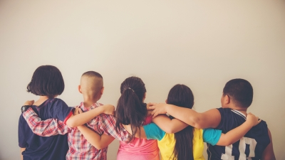 Seamlessly Implementing Social and Emotional Learning