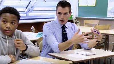 Three Ways to Gather Student Feedback