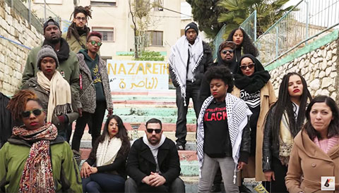 Black Youth Project explores what it means to take action in the digital age