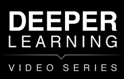 Teaching Channel Deeper Learning